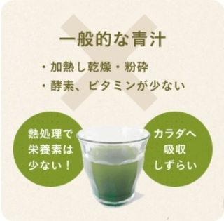 一般的な青汁.jpg